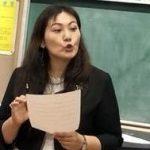 わたしの日々(^○^)  ネット声楽教室シリーズ ワンポイント発声練習法:声楽家が決して明かさなかった合唱の秘法