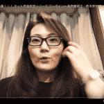 想いをのせる熱量!!!  ネット声楽教室シリーズ ワンポイント発声練習法:声楽家が決して明かさなかった合唱の秘法
